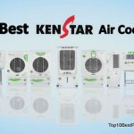 Best Kenstar Cooler