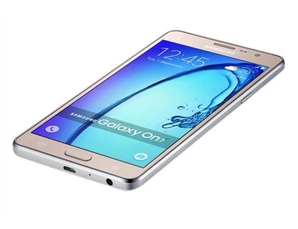 Best Samsung Smartphone Under Rs 10000