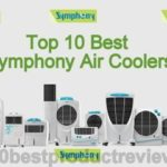 Best Symphony Air Coolers