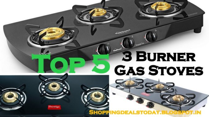 ... Countertop Stand moreover Best Gas Stove Tops. on home depot table top
