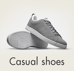 Best Selling Casual Shoes