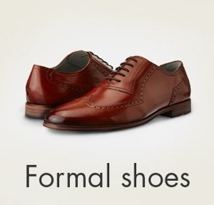 Best Selling Formal Shoes