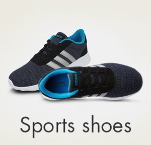 Best Selling Sports Shoes