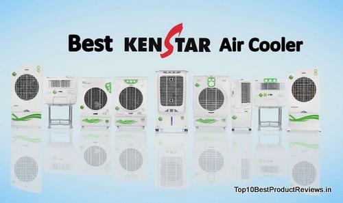 Best Kenstar Air Coolers