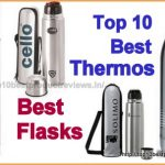 Best Thermos Flasks in India Online