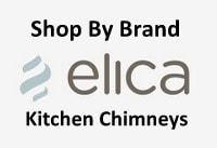 Best Elica Kitchen Chimney