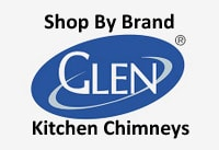 Best Glen Kitchen Chimneys