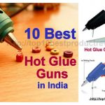Best Glue Guns in India