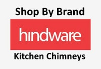 Best Hindware Kitchen Chimney