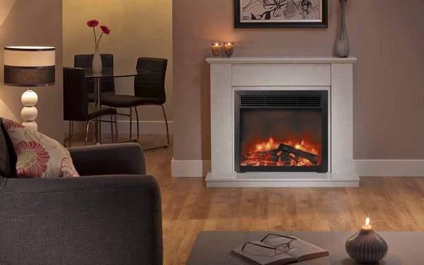 Best Room Heaters in India Online