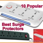 Best Surge Protectors in India