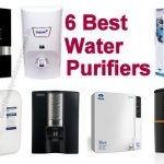 Best Water Purifier in India for home Buy Online