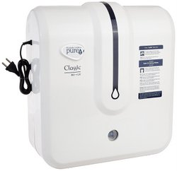 Best RO Water Purifier Under 10000