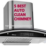 Best Auto Clean Chimney