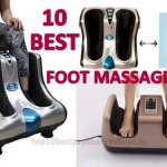 Top 10 Foot Massager in India