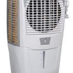 Crompton Ozone 75Ltrs Desert Air Cooler