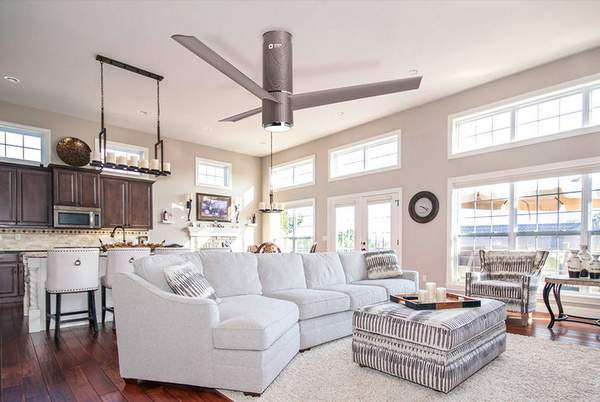 Top 10 Best Orient Ceiling Fans in India