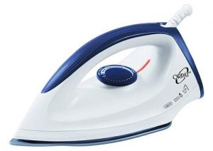 Best Dry Iron in India Reviews Online
