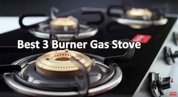 Best-3-Burner-Gas-Stove-in-India