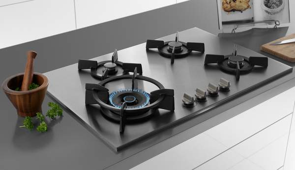 Best Hob Top Gas Stove in India