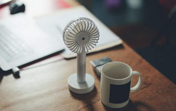 Top 10 Best Table Fan in India online