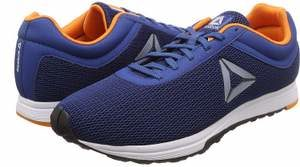 Sports Shoes under 2000