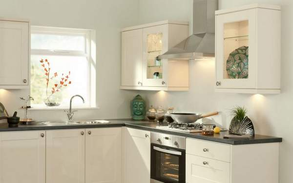 Best Kitchen Chimney in India Buying Guide-001