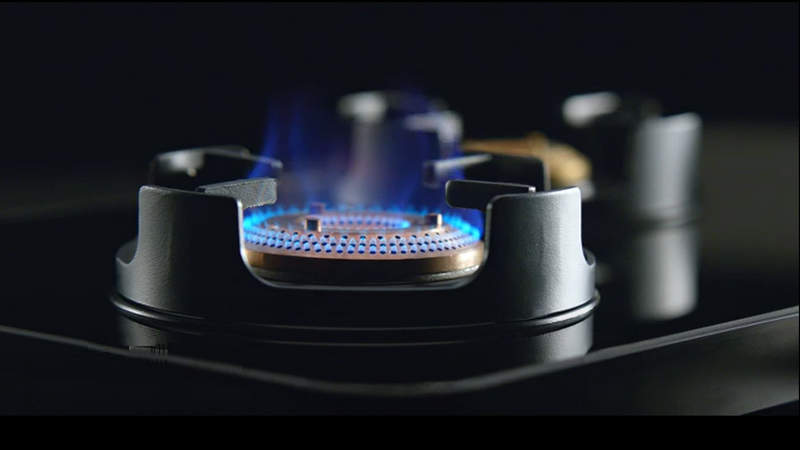 Best Gas Stove in India Buying Guide