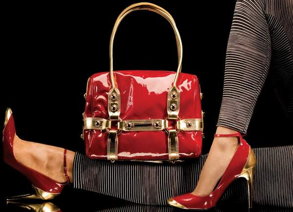 Top 10 Best Handbags in India for women