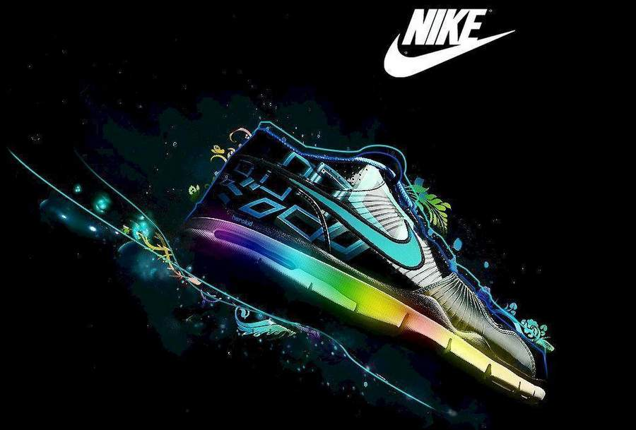 Top 10 Best Nike shoes under 1500 in India