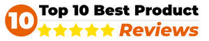 Top 10 Best Product Reviews