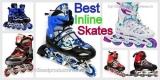 [2020 New List] Top 10 Best Inline Roller Skates in India Price List