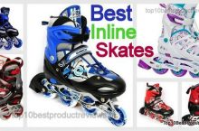[2020 New List] Top 10 Best Inline Roller Skates in India Price List