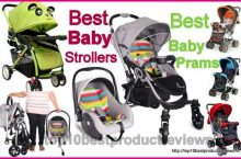 10 Best baby stroller in india reviews