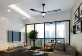 Top 10 Best Ceiling Fans in India Reviews
