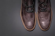 Best Formal shoes Under 500 in India Reviews [2020 List]
