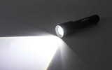 Best LED Torch Lights in India
