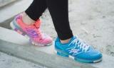 Top 10 Best Running Shoes For Men Under 500 [2020 New Models]