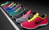 [Reebok, Adidas] Best Sports Shoes Under 2000 in India