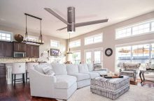 Top 10 Best Orient Ceiling Fans Online in India Reviews, Price